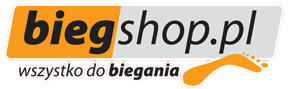 Craft Active Comfort | Biegshop.pl